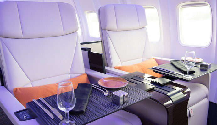 Look-inside-Four-Seasons'-new-private-jumbo-jet-8-2