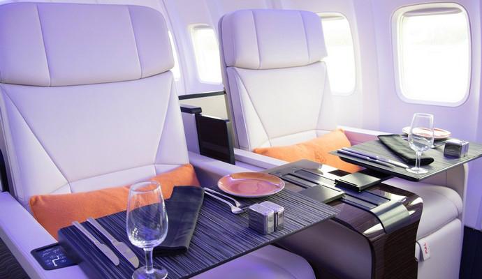 Look-inside-Four-Seasons'-new-private-jumbo-jet-8-2