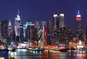 Vasily-Klyukin-redefines-the-NYC-Skyline-4  Vasily-Klyukin-redefines-the-NYC-Skyline-4 Vasily Klyukin redefines the NYC Skyline 4 300x205