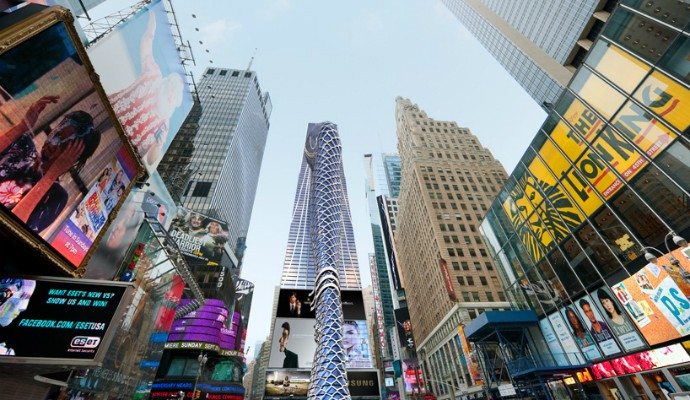 Vasily-Klyukin-redefines-the-NYC-Skyline-5