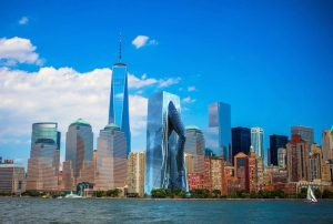 Vasily-Klyukin-redefines-the-NYC-Skyline-6  Vasily-Klyukin-redefines-the-NYC-Skyline-6 Vasily Klyukin redefines the NYC Skyline 6 300x202