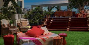 Best-Design-Hotel-Project-Mondrian-LA-12  Best-Design-Hotel-Project-Mondrian-LA-12 c2b2dcc7b4c3f816a41af1beb8ee65b1 300x153