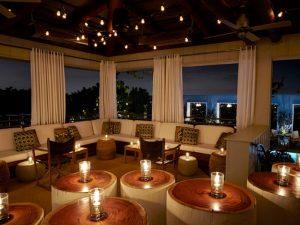 Best-Design-Hotel-Project-Mondrian-LA-12  Best-Design-Hotel-Project-Mondrian-LA-12 content Skybar at Mondrian 300x225