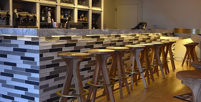 Best Design Hotel Project: Mondrian LA Best Design Hotel Best Design Hotel Project: Mondrian LA f1a8a819cef3a4d3f7068d10d3b7c780