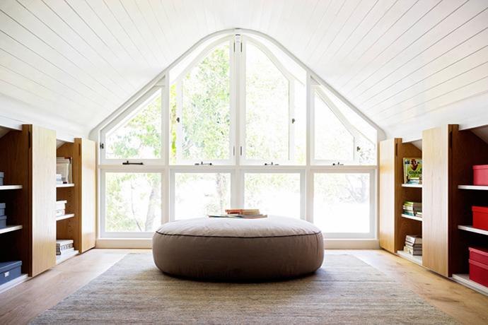 Best-design-projects--ashtonishing-villa-in-sydney-revived-by-luigi-rosselli-architects-7