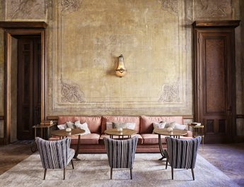 Best-design-projects-the-look-into-residential-soho-house-istanbul-3 Soho House Istanbul The look into residential Soho House Istanbul Best design projects the look into residential soho house istanbul 31 345x265