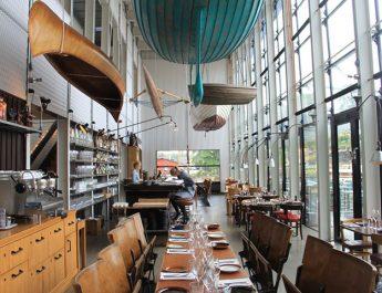 best-design-guides-Restored-unique-Stockholm's-oaxen-restaurant-by-Mats-Fahlander-and-Agneta-Pettersson-11