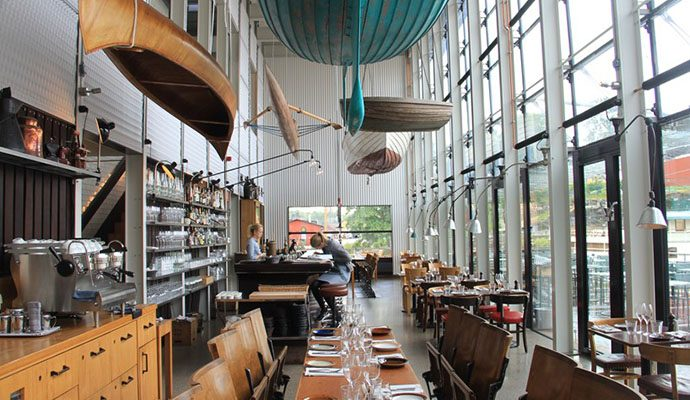 best-design-guides-Restored-unique-Stockholm's-oaxen-restaurant-by-Mats-Fahlander-and-Agneta-Pettersson-11