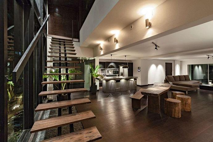 best-design-projects-john-abrahams-fabulous-villa-in-mumbai-2