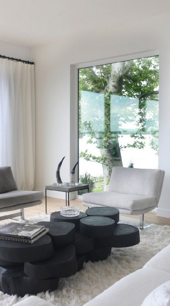 Vanessa Rome Interiors: a modern style with a mid-century twist vanessa rome interiors Vanessa Rome Interiors: a modern style with a mid-century twist INTERVIEW Vanessa Rome Interiors a modern style with a mid century twist 2