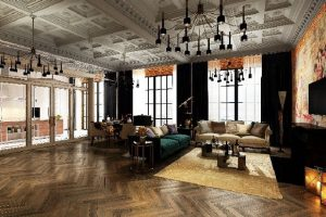 LUXURY-INTERIOR-DESIGNS-AN-ECLECTIC-LOUNGE-ROOM-1  LUXURY-INTERIOR-DESIGNS-AN-ECLECTIC-LOUNGE-ROOM-1 LUXURY INTERIOR DESIGNS AN ECLECTIC LOUNGE ROOM 1 300x200