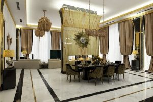 LUXURY-INTERIOR-DESIGNS-AN-ECLECTIC-LOUNGE-ROOM-7  LUXURY-INTERIOR-DESIGNS-AN-ECLECTIC-LOUNGE-ROOM-7 LUXURY INTERIOR DESIGNS AN ECLECTIC LOUNGE ROOM 7 300x200