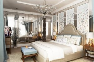 LUXURY-INTERIOR-DESIGNS-AN-ECLECTIC-LOUNGE-ROOM-8  LUXURY-INTERIOR-DESIGNS-AN-ECLECTIC-LOUNGE-ROOM-8 LUXURY INTERIOR DESIGNS AN ECLECTIC LOUNGE ROOM 8 300x200
