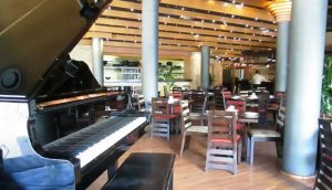 Top 8 beautiful restaurants interiors in South Africa (Part 1) - 4  Top 8 beautiful restaurants interiors in South Africa (Part 1) – 4 Maninga 300x172