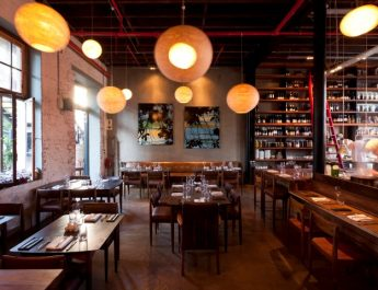 TOP 8 most beautiful restaurants in South Africa - 1 beautiful restaurants interiors Top 8 Beautiful Restaurants Interiors in South Africa (Part 1) TOP 8 most beautiful restaurants in South Africa 1 345x265