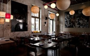 Top 8 beautiful restaurants interiors in South Africa (Part 1) – 6 Top 8 beautiful restaurants interiors in South Africa Part 1 6 300x185