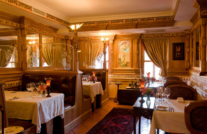 Top 8 Beautiful Restaurant Interiors in South Africa (Part 2) Beautiful Restaurant Interiors Top 8 Beautiful Restaurant Interiors in South Africa (Part 2) Top 8 beautiful restaurants interiors in South Africa Part 2 2