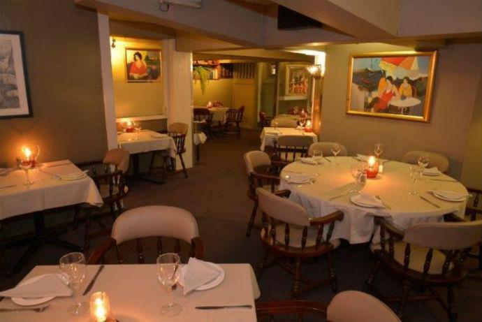 Top 8 Beautiful Restaurant Interiors in South Africa (Part 2) Beautiful Restaurant Interiors Top 8 Beautiful Restaurant Interiors in South Africa (Part 2) Top 8 beautiful restaurants interiors in South Africa Part 2 3