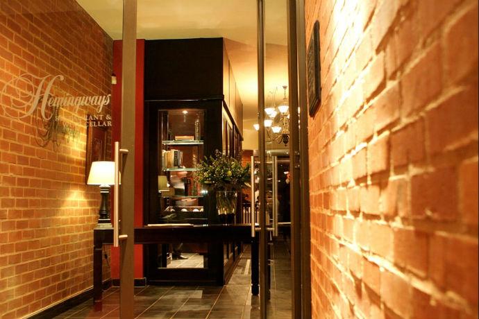 Top 8 Beautiful Restaurant Interiors in South Africa (Part 2) Beautiful Restaurant Interiors Top 8 Beautiful Restaurant Interiors in South Africa (Part 2) Top 8 beautiful restaurants interiors in South Africa Part 2 4