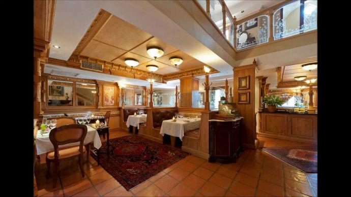 Top 8 Beautiful Restaurant Interiors in South Africa (Part 2) Beautiful Restaurant Interiors Top 8 Beautiful Restaurant Interiors in South Africa (Part 2) Top 8 beautiful restaurants interiors in South Africa Part 2 6