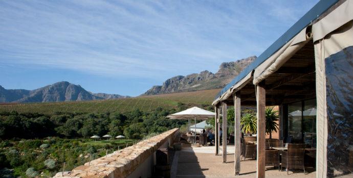 Top 8 Beautiful Restaurant Interiors in South Africa (Part 2) Beautiful Restaurant Interiors Top 8 Beautiful Restaurant Interiors in South Africa (Part 2) Top 8 beautiful restaurants interiors in South Africa Part 2 7