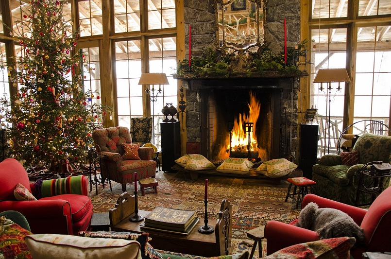 Top 10 stunning hotels for Christmas and New Year Holidays ➤To see more Best Design Projects ideas visit us at www.bestdesignprojects.com/ #bestdesignprojects #homedecorideas #interiordesignprojects @BestDesignProj stunning hotels for christmas Top 10 stunning hotels for Christmas and New Year Holidays amanda brooks adirondacks vogue 13 Copy
