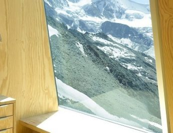 Take a look at Stunning Alpine Shelters perched up in the mountains ➤To see more Best Design Projects ideas visit us at www.bestdesignprojects.com/ #bestdesignprojects #homedecorideas #interiordesignprojects @BestDesignProj Stunning Alpine Shelters Take a look at Stunning Alpine Shelters perched up in the mountains ebec638c7d394f0688a9f9a77652c2be 345x265