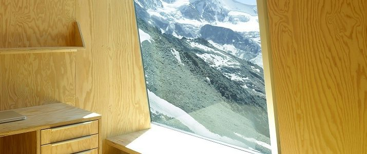 Take a look at Stunning Alpine Shelters perched up in the mountains ➤To see more Best Design Projects ideas visit us at www.bestdesignprojects.com/ #bestdesignprojects #homedecorideas #interiordesignprojects @BestDesignProj