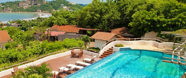 pelican eyes hotel and resort Treat yourself at Pelican Eyes Hotel and Resort in Nicaragua feat 715x300
