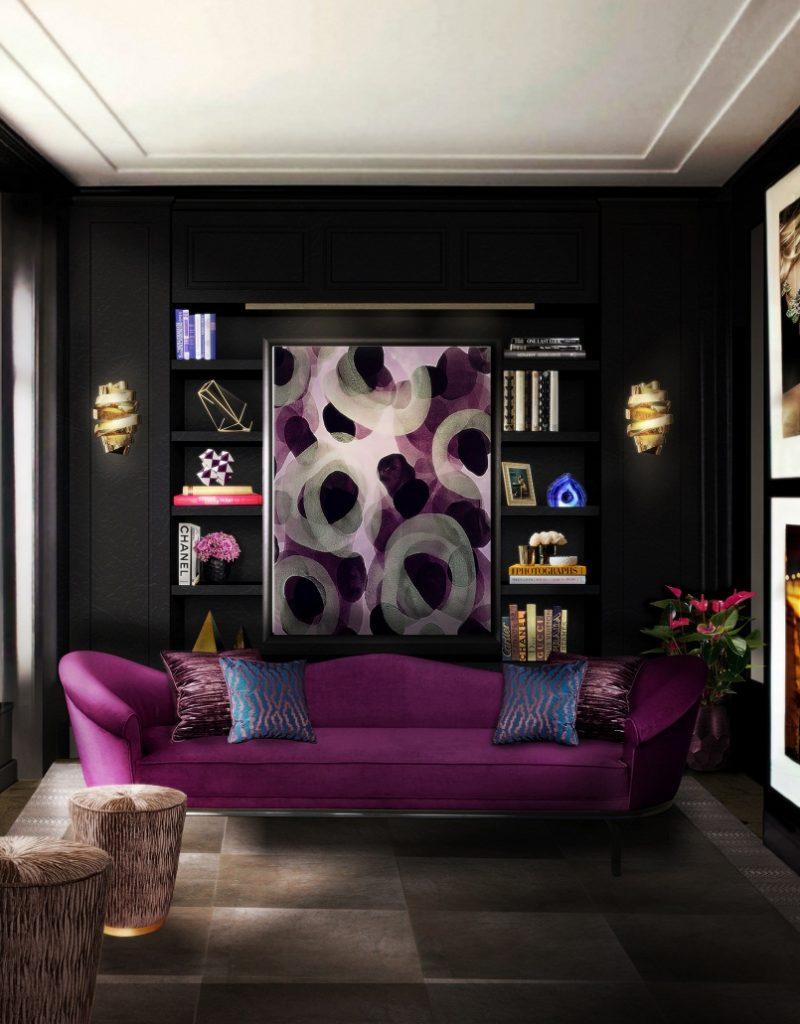 best hotels in new york best hotels in new york Top 10 best hotels in New York for New Year's Eve living 5