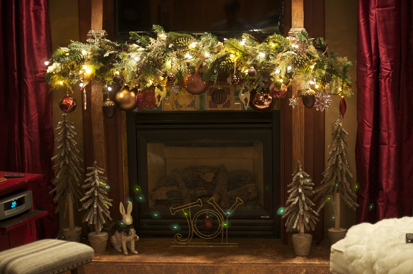 Stunning Christmas Decor Ideas for Apartments ➤To see more Best Design Projects ideas visit us at www.bestdesignprojects.com/ #bestdesignprojects #homedecorideas #interiordesignprojects @BestDesignProj