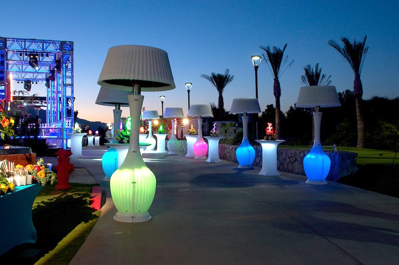 Best design projects: Enjoy Terrace in Winter With These Most-Wanted Outdoor Heaters outdoor heaters Enjoy Terrace in Winter With These Most-Wanted Outdoor Heaters 6 14