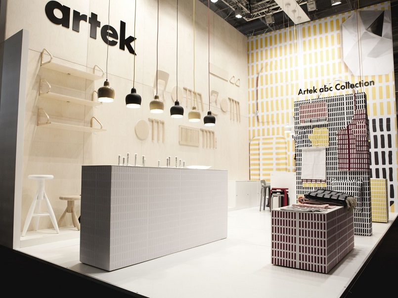 Best Design Projects: What To Expect from Maison et Objet 2017 Paris #bestdesignprojects