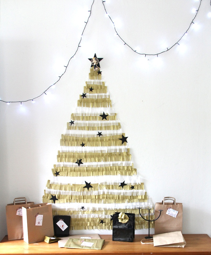 Stunning Christmas Decor Ideas For Small Apartments To See More Best Design Projects Visit