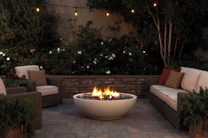 Best design projects: Enjoy Terrace in Winter With These Most-Wanted Outdoor Heaters outdoor heaters Enjoy Terrace in Winter With These Most-Wanted Outdoor Heaters Enjoy Terrace in Winter With These Most Wanted Outdoor Heaters 1 1