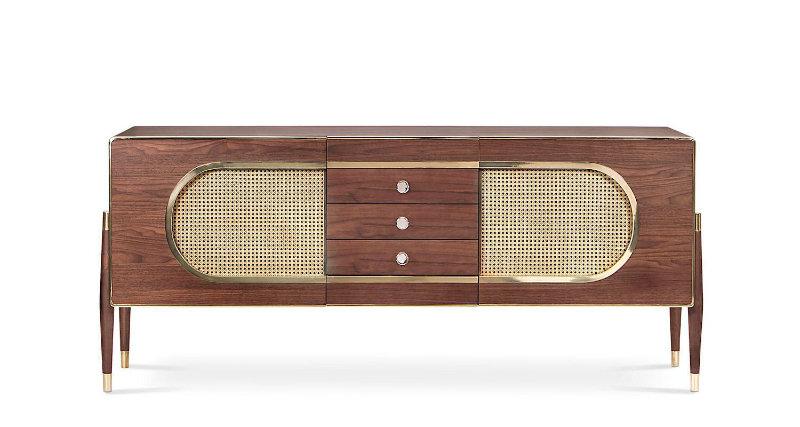 essential-home_dandy-sideboard_7