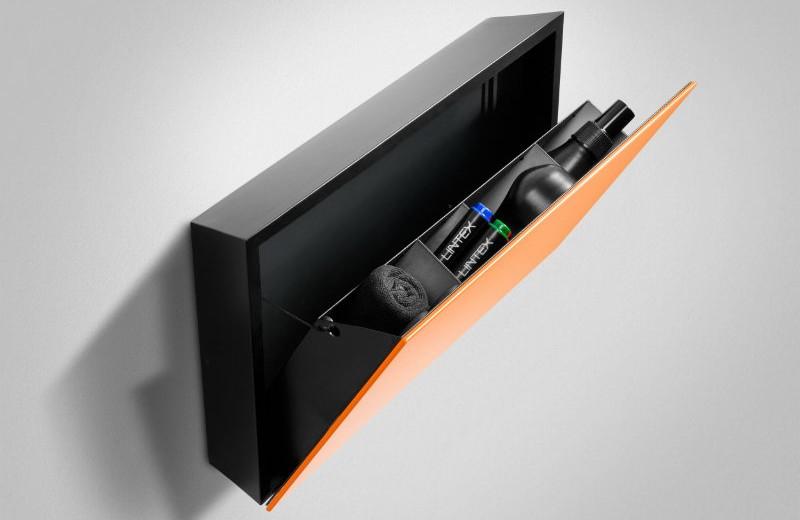 mood-box-lintex-158618-rel368370fd-800x520