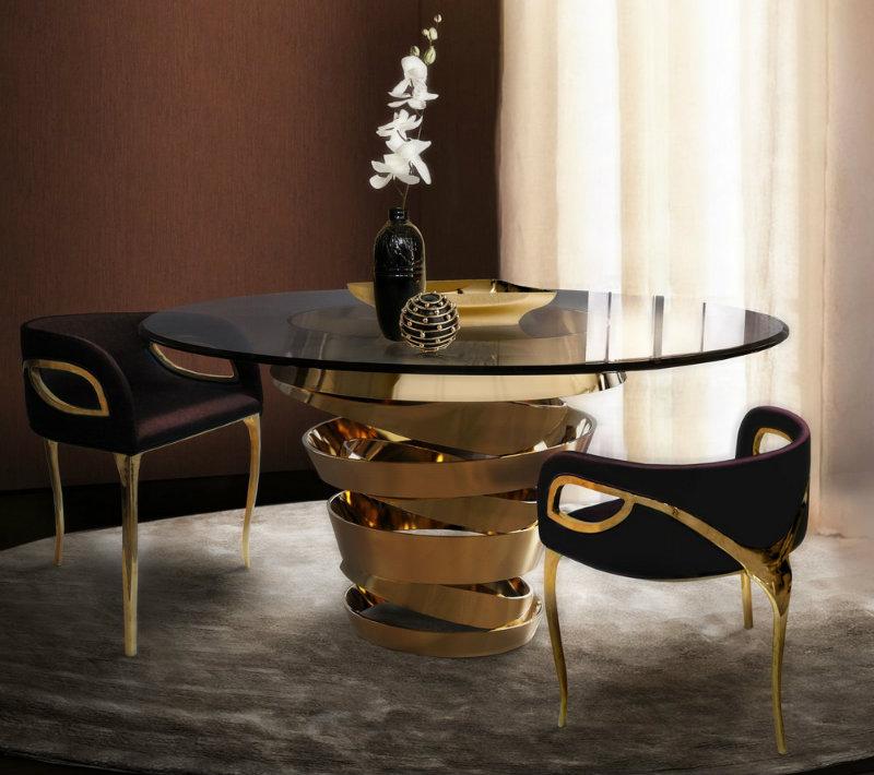 design-modern-chair-1