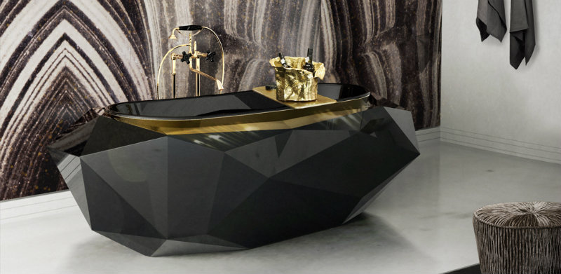 diamond-bathtub-4