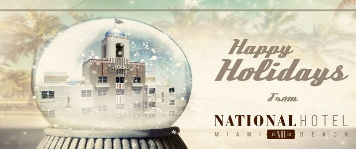 national hotel in miami Meet the Outstanding National Hotel in Miami feat 1 715x300