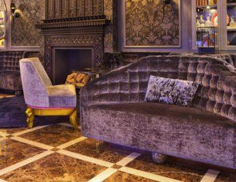 best restaurant interior design Best Restaurant Interior Design Trends feat 11 345x265