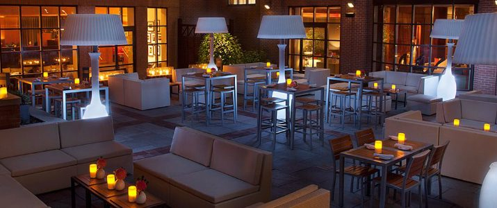 outdoor heaters Enjoy Terrace in Winter With These Most-Wanted Outdoor Heaters feat 17 715x300