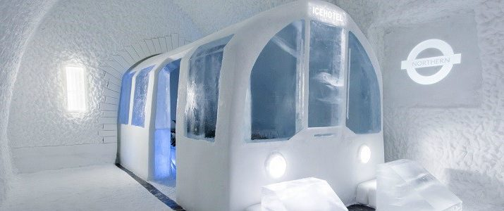 icehotel Meet Sweden's Famous Icehotel Now Open Year-round feat 8 715x300