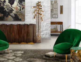 home spring decoration 7 Mood Boards by BRABBU to Inspire Your Home Spring Decoration feat2 345x265