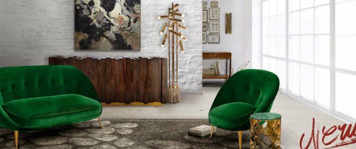 home spring decoration 7 Mood Boards by BRABBU to Inspire Your Home Spring Decoration feat2 715x300