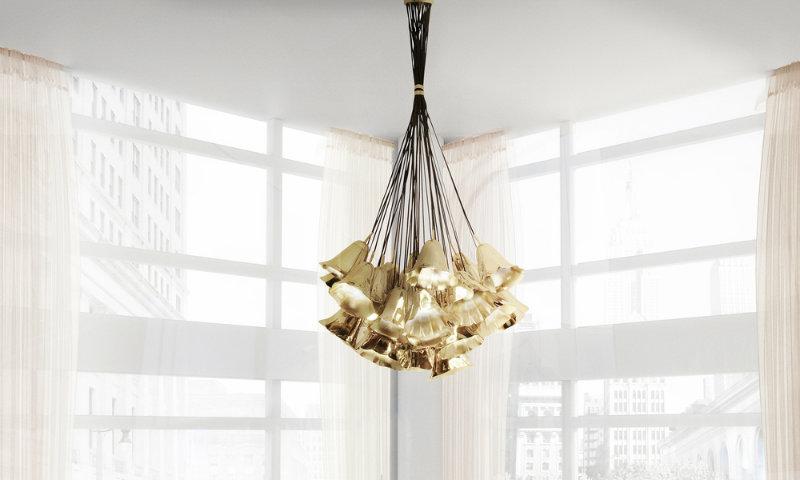 gia-chandelier-koket-projects