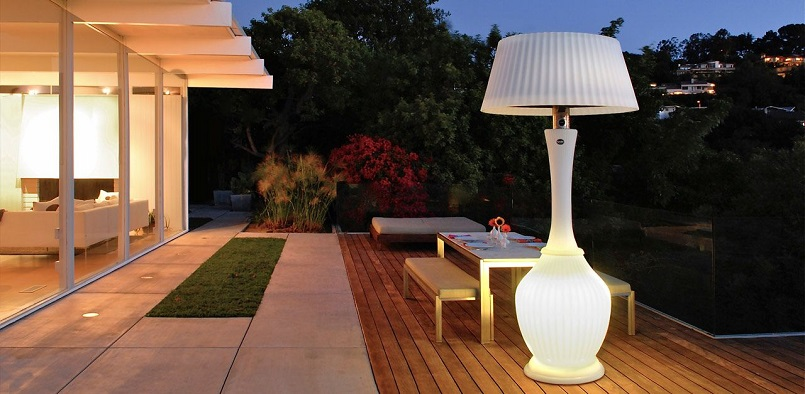 Best design projects: Enjoy Terrace in Winter With These Most-Wanted Outdoor Heaters outdoor heaters Enjoy Terrace in Winter With These Most-Wanted Outdoor Heaters hm5