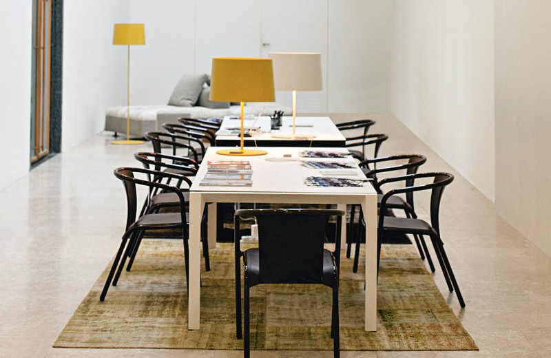 What To Expect from Maison et Objet 2017 Paris Intro: With the first month of the year comes one of the world's most renowned home design tradeshow – Maison et Objet! From 20 to 24 of January, 2017, Paris will be invaded by a big range of wonderful brands with their new designs, as well as people from all over the world, professionals and non-professionals in the world of interior design. Start preparing Maison et Objet with this complete guide of what to expect from the 2017 edition.