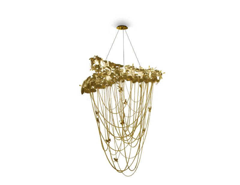 mcqueen-chandelier-01