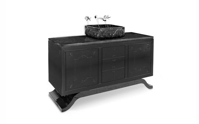 metropolitan-washbasin-3